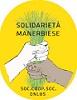 Solidarietà Manerbiese Logo
